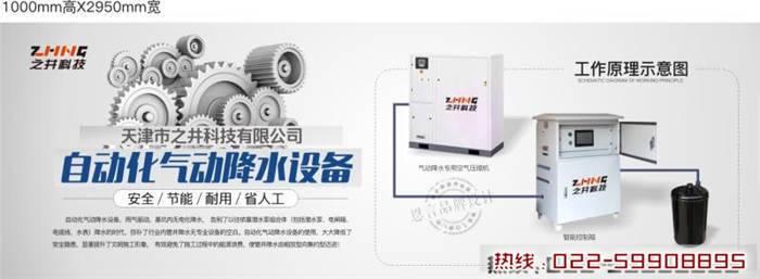 湖南无电化水泵优势 替代电泵什么价格