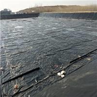 新闻施秉排水管厂家