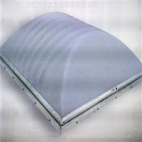 采光罩PC耐力板采光罩透光性采光罩排烟天窗价格表合肥开博采光罩