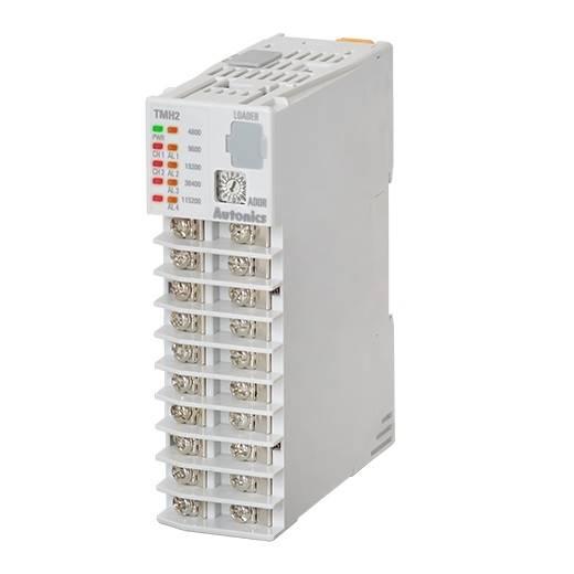 进口多路温控仪表TMH2-22CB电子式多通道温度控制器