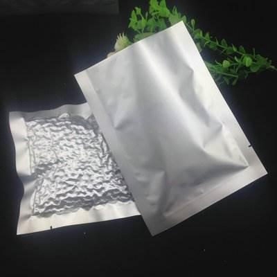 食品真空包装袋厂家直销