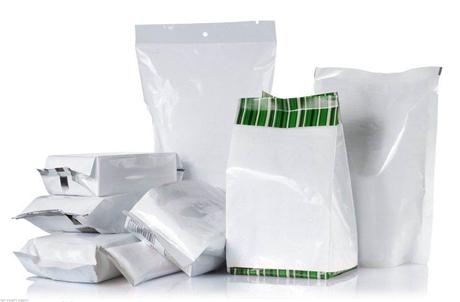 环保塑料包装袋厂家价格