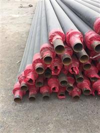 精选聚氨酯保温钢管销售价格