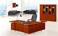 大班臺辦公桌,工廠直售,價格優惠,質量超好
