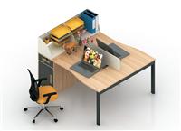 東莞電腦桌,質量好,性價比高,廠家直銷