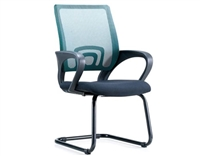 廣州會議椅,時尚前衛風格,廠家直售,價格優惠