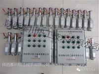 湖南秦川热工 煤粉锅炉火焰探测器市场价格