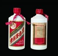 遼甯回收農業銀行茅台酒公司在哪
