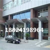 阳江市铝单板厂家 氟碳外墙铝板幕墙-柠乐铝板厂