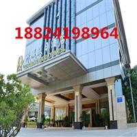 广东省广州市铝单板厂家地址-柠乐铝板厂