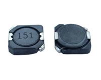 贴片共模电感BLCM1211F-102广东贴片功率电感