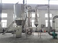乳酸链球菌素发酵液LPG-600离心喷雾干燥机组、喷干塔报价