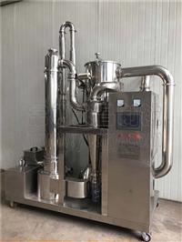 氟硅酸钾旋转闪蒸干燥工艺参数及要求、XSG-12闪蒸干燥器报价