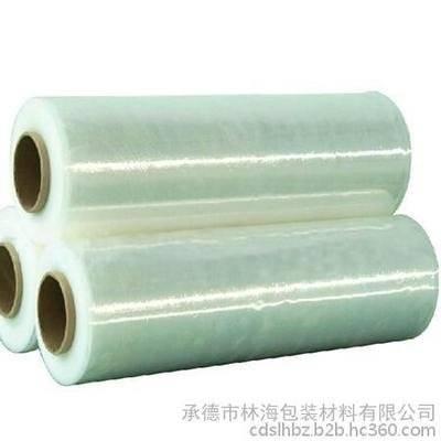 塑料膜厂家塑料薄膜生产厂家