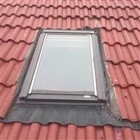 屋頂開天窗 廠家閣樓開天窗