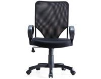 廣東職員椅,廠家批發,低價批發,材質保證