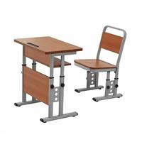 浙江課桌椅,廠家直售,價格優惠,材質環保