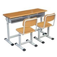 廣西課桌椅,廠家批發,價格優惠