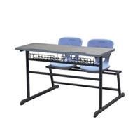 海南課桌椅,廠家批發,價格優惠,質量有保障