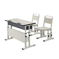 東莞課桌椅,廠家批發,質量好,性價比很高