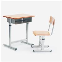 河北課桌椅,廠家定做批發,點擊咨詢價格