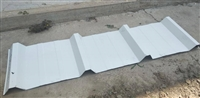 40-320-960彩鋼單板彩鋁屋面板復合屋面單板