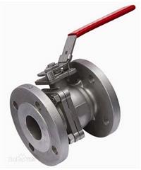 电动衬氟球阀、蜗轮转动衬氟球阀、气动衬氟球阀