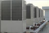 廣州舊空調回收,廣州收購二手天花機,中央空調市場