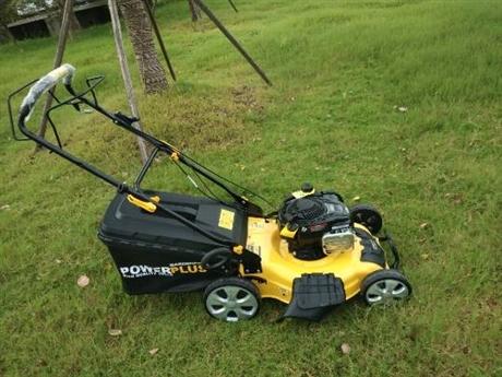 草坪修整专用草坪修剪机超低价