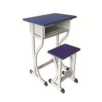 江西課桌椅,工廠直銷,低價批發,材質保證