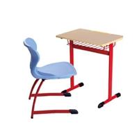 河南課桌椅,全套定做批發,材質保證-朗哥家具