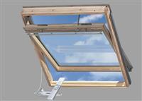 阁楼天窗, 屋顶天窗供应