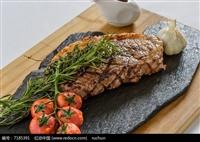 宏德邦牛排廠家 專業生產戰斧牛排350g廠家直銷西餐廳批發