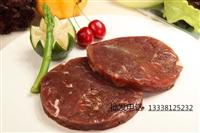 宏德邦牛排廠家直銷 專業生產西餐廳牛排 原切牛排,
