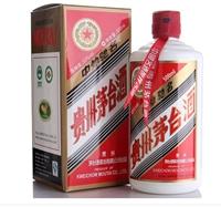 北京茅台酒回收回收茅台酒价格