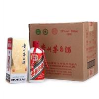 青岛茅台酒回收专业回收名酒老酒