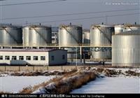 温州进口C-22哈氏合金板特级供应商