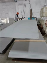 荆州进口C-22哈氏合金板优质的服务