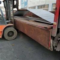 进口C-2000哈氏合金板   齐齐哈尔生产供应商