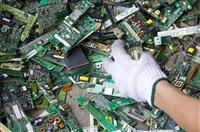 高价整厂打包专业回收