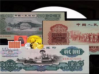 2000年幻彩觀音1/10盎司滴水觀音金幣一組價格
