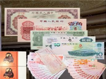 1982中國壬戌狗年金銀紀念幣價格