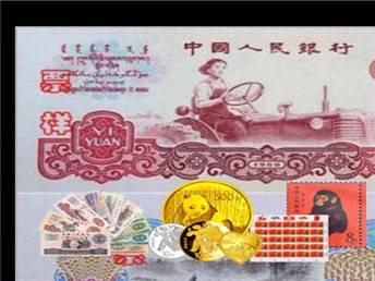 2019中國己亥豬年金銀紀念幣價格