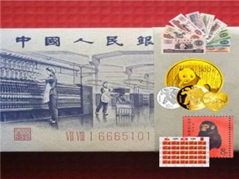 1994年1/2嬰戲圖金幣回收價格