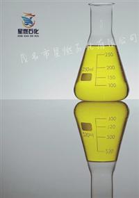 中海油32号基础油
