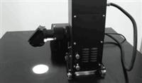 紫外汞燈光源