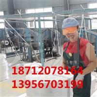 塑料捆扎绳打捆绳打包绳厂家直销