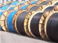 句容回收铜芯电缆实时报价