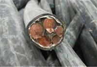 安吉县回收光伏电缆
