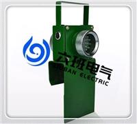 山西DHY-12L(B) 礦用本安型機車紅尾信號燈